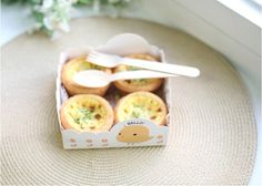 Free shipping yellow packing chicken transparent sandwich bags food packaging box-inBaking & Pastry Tools from Home & Garden on Aliexpress.com | Alibaba Group