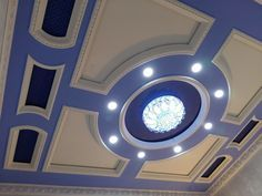 8 Astonishing Useful Tips: False Ceiling Design With Chandelier false ceiling patterns interiors.False Ceiling Patterns false ceiling design with chandelier. House Ceiling Design, Ceiling Design Living Room, Bedroom False Ceiling Design, Home Ceiling, Roof Design, Ceiling Decor, Ceiling Beams, Bedroom Ceiling, Ceiling Lights