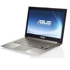 asus laptop,asus laptop fiyatları,asus laptoplar