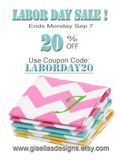 Labor Day Sale!! Get 20% OFF  #sale #labor day #handmade