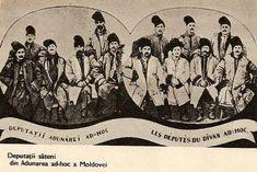 Imagini pentru imagini 24 ianuarie 1859