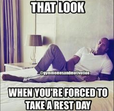 Dwayne The Rock Johnson The Rock Dwayne Johnson, Rock Johnson, Dwayne The Rock, Gym Humour, Workout Humor, Fitness Humour, Funny Fitness, Fitness Motivation, Rest Day Humor