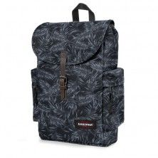 Eastpak Eastpack Pak'r À Boys Padded Rock 77l Sac Dos Backpacks pqxS8wnE8g