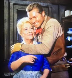 Day of the Savage John Smith Actor, Laramie Tv Series, Cowboy History, Robert Fuller, Best Hero, The Virginian, Old Shows, Good Ole, Real Man