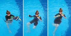 IUW flotation device julia grochal designboom