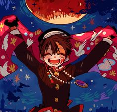Read from the story Imágenes de: Jibaku Shounen Hanako-kun by (Y E D) with 329 reads. Otaku Anime, Manga Anime, Anime Art, Cute Anime Pics, Animation, Fan Art, Animes Wallpapers, Aesthetic Anime, Haikyuu
