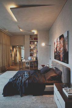 The Luxurious Lifestyle : Photo
