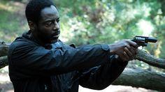 Trailer for BLUE CAPRICE Based on Washington DC Sniper Shootings — GeekTyrant