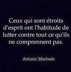 Antonio Machado Hakuna Matata, Unconditional Love, Love Life, Stand Up, Cool Words, Quotations, Thats Not My, Lyrics, Love You