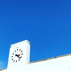 #artDeco time