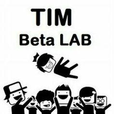 #TimBeta #BetaQuerLab #BetaAjudaBeta #BetaSegueBeta #OperaçãoBetaLab #Repin #sdv