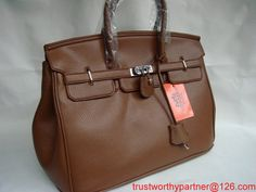 Discount Hermes handbags online outlet, 2013 top quality fashion Hermes handbags for cheap from cheapmichaelkorshandbags com