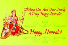 Happy Navratri Wishes Navratri Wishes Images, Happy Navratri Wishes, Happy Navratri Images, Wish Quotes, Happy Quotes, Navratri Wallpaper, Maa Image, Wallpaper Downloads, Wallpapers