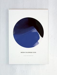 November_favoritter_PAPER_COLLECTIVE_Calendar