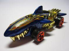 rare hot wheels cars - Google Search