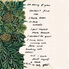 imverynervous: Excerpt from Florence Welchs book Useless Magic out the of July Pretty Words, Cool Words, Florence Welch Tattoo, Gypsy Witch, Florence The Machines, It Goes On, Words Quotes, Qoutes, Tumblr