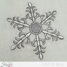 toalla decorativa copo de nieve en estas fiestas adorna tu casa con nuestras toallas decorativas