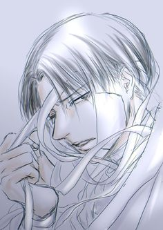 Hanji And Levi, Levi Mikasa, Attack On Titan Ships, Attack On Titan Levi, Levi Ackerman, Anime People, Anime Guys, Rivamika, Levihan
