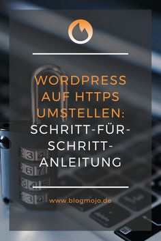 Getting What You Need From WordPress: Tips And Tricks Facebook Marketing, Online Marketing, Social Media Marketing, Photoshop Tutorial, Social Media Automation, What Is Social, Social Bookmarking, Web Design, Social Media Site