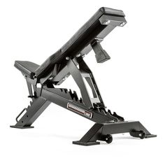 If you're looking for a superior bench that caters for flat and incline positions (without the need for pull pins), the Barbarian Warrior Flat Incline Bench is the right choice ✓ Australia Wide Shipping ✓ 10 Year Frame Warranty* ✓ Commercial Use Certified Cardio Workout At Home, Workout Gear, No Equipment Workout, At Home Workouts, Fitness Equipment, Yoga Workouts, Workout Tanks, Incline Bench, Gym Machines