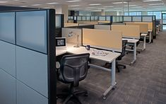office cubicle layout ideas. image of cubicle layout ideas office e