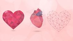 Sweet unique vector pack freebie---pay with a tweet for your Valentine's Day designs.
