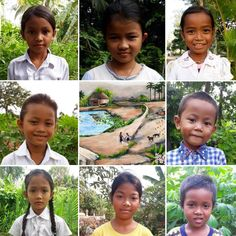 #WorldVision #charity #sponsorship #artforchange #cambodia #trafficking  #hunger #cleanwater #education Art For Change, Child Sponsorship, Christian Organizations, Right To Education, Social Well Being, Agent Of Change, Children In Need, Christian Faith, Vulnerability