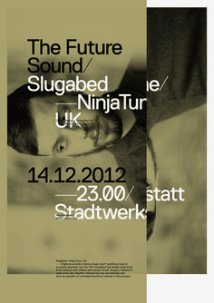 4 slugabed a1 print a1 inkl 2mm umlaufend poster by wolfgang ortner
