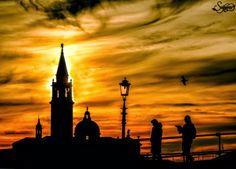 Gabriela DOBOŞ - PRO IMAGE Photo Agency: Ce pierd anul acesta în Veneția... / Făurar 2013 î...
