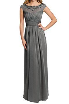 09b34c45dccec 14 Best Formal dresses images