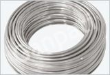 Copper wires- An insight into application areas and benefits. http://ganpatiwires.com/blog/copper-winding-wire/