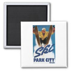 >>>Low Price Guarantee          Ski Skiing Skier Park City Utah UT Refrigerator Magnet           Ski Skiing Skier Park City Utah UT Refrigerator Magnet today price drop and special promotion. Get The best buyThis Deals          Ski Skiing Skier Park City Utah UT Refrigerator Magnet please f...Cleck Hot Deals >>> http://www.zazzle.com/ski_skiing_skier_park_city_utah_ut_magnet-147039337015385973?rf=238627982471231924&zbar=1&tc=terrest