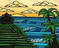 bali_tranquility_pic