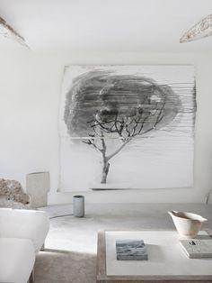 Architectures - Jacqueline MORABITO