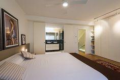 Dormitorio principal | Proyecto Maurici Serrahima STANDAL #bedroom #interior #design #interiorismo #dormitorio