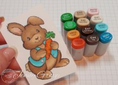 One Krafty Kat: It's a BLOG HOP! Serendipity Stamps and Perfect Paper Crafting!