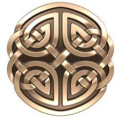 11 Inspiring Celtic Symbols That