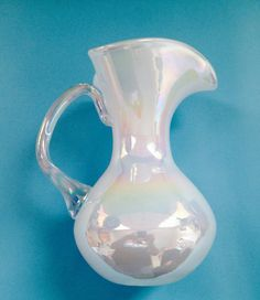 blenko glass price guide