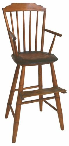1000 images about high chair on Pinterest