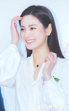 After School - Nana Korean Girl, Asian Girl, Nana Afterschool, Im Jin Ah Nana, Stylish Girl Pic, Girl Day, Ulzzang Girl, Beautiful Actresses, K Idols