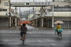 https://flic.kr/p/sinPLp | Uwajima Obasan Bike Brolly Race 2015