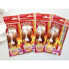 50 pcs Verão Mulheres Pad Água absorvente de Suor Nas Axilas Almofadas Suor Da Axila Axilas Anti Transpiração Pads Para As Axilas em de no AliExpress.com | Alibaba Group