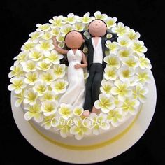 shower cakes for wedding Bridal Shower Cakes Designs