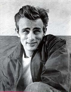 foto james dean attore | QUIZ CINEMA: SPECIALE - ATTORI BAMBINI? | Yahoo Answers