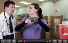 How DO #veterinary technicians get it all done? Shocking behind-the-scenes footage! - dvm360