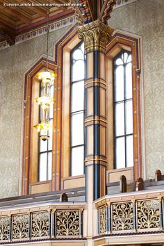 Stockholm's Great Synagogue impresses already with its architecture, but oy, the stories it tells!  #travelblog #architecture #travelphotography #judaism #Jewish #synagogue #StockholmGreatSynagogue #Stockholm #Sweden #visitSweden #visitStockholm #wanderlust #exploretheworld