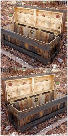 Discover outdoor storage box ikea made easy