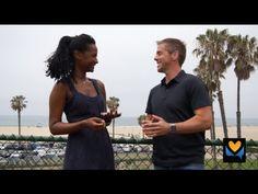 #Dating & NLP with Dr Matt James