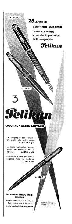 1954-11-Pelikan-400-Set.jpg (2672×8320)