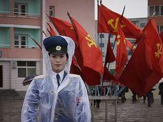 a49b95a8a Лучших изображений доски «North Korea»  243 в 2019 г.